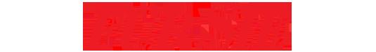 Logo Für Sie