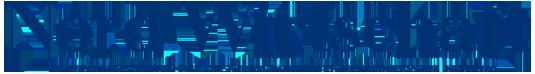 Logo Nordwirtschaft online