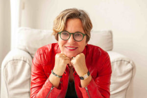 Nicola Sieverling